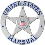 US Marshal's most wanted