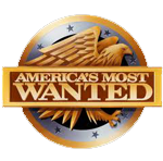 America's most wanted website