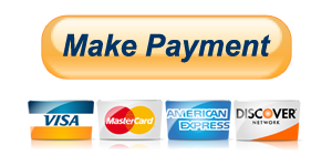 Make a Payment Paypal Banner