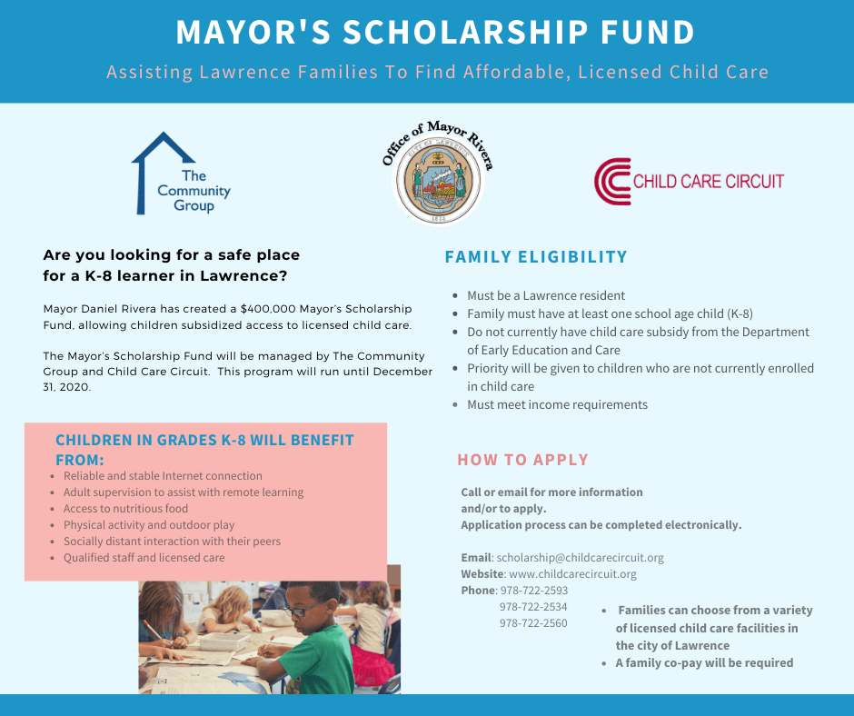 2FBCopy of social media Copy of mayors scholarship flyer (1)