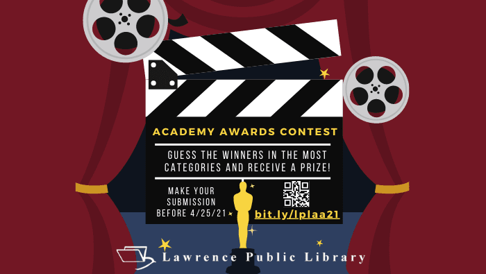 Website Awards Contest (1)