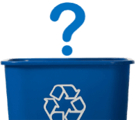 Recycling Question